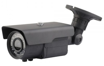 HD-SDI Видеокамеру Atis AHW-21MVFIR-60G/2.8-12