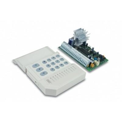 Прибор приемно-контрольный DSC PC-585H