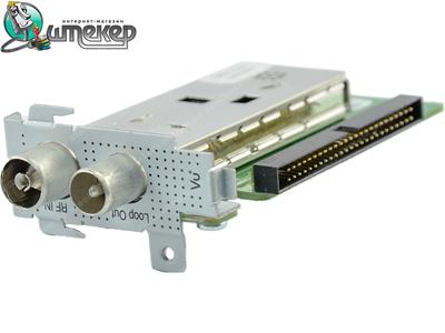 Сменные тюнер к ресиверам Vu+ (8895, 9995, Duo2) Galaxy Innovations DVB-T2/C
