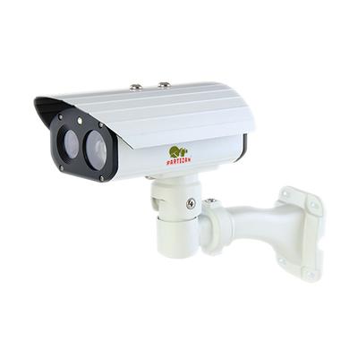 IP видеокамера Partizan IPO-VF2RP POE
