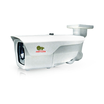 IP видеокамера Partizan IPO-VF5MP POE v1.0