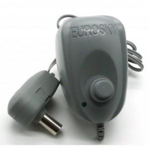 Блок питания 2-12 V EuroSky 2212V