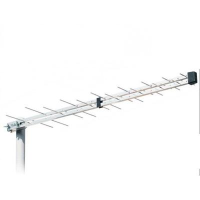 Эфирная антенна Qsat REF.EM-35 U+V Комби