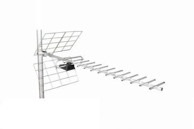 Эфирная антенна ENERGY Т2 1 м