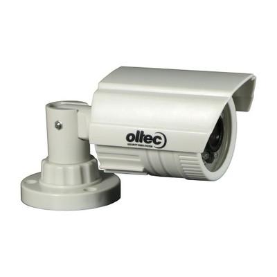 AHD Видеокамера Oltec HDA-LC-313