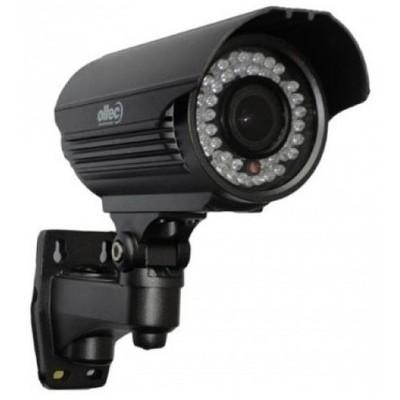 AHD Видеокамера Oltec HDA-LC-320VF