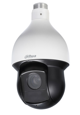 IP видеокамера Dahua DH-SD59230S-HN