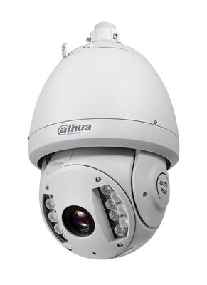 IP видеокамера Dahua DH-SD6982A-HN