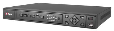 IP Видеорегистратор Dahua NVR3204