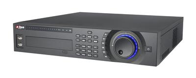 IP Видеорегистратор Dahua DH-NVR7816