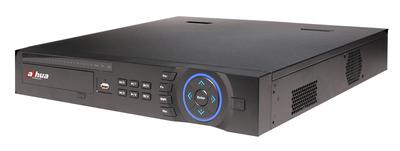 IP Видеорегистратор Dahua DH-NVR7464-16P