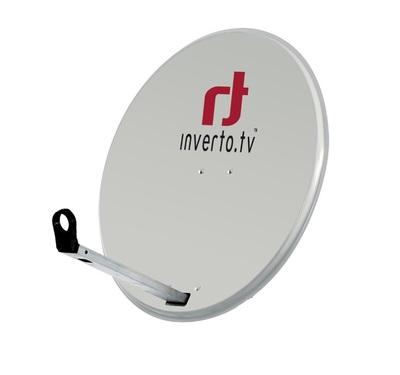 Спутниковая антенна Inverto DLB-STCF90-KULGO-LPS