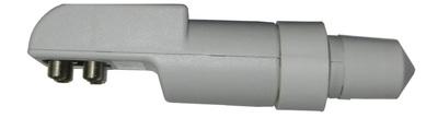 Линейный конвертер Quad EuroSky EHKF-7113A