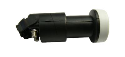 Линейный конвертер Twin Qsat QK-2