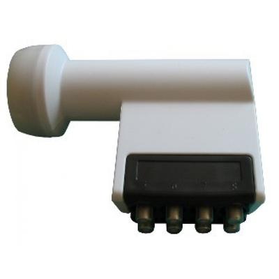 Линейный конвертер Octo World Vision WV-218