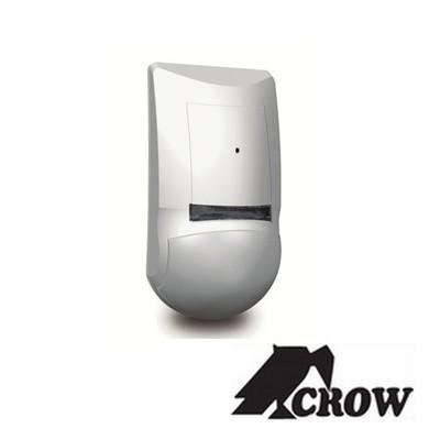 Комбинированные датчик Crow SRPG-2
