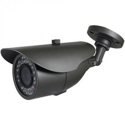 HD-SDI Видеокамеру Atis AHW-2MVFIR-40G/2,8-12