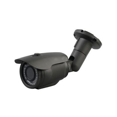 HDCVI видеокамера Atis ACW-13MVFIR-40/2.8-12