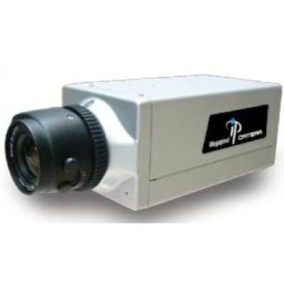 IP видеокамера Atis ANC-2MP