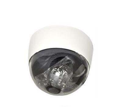 IP видеокамера Atis ANCD-1MP