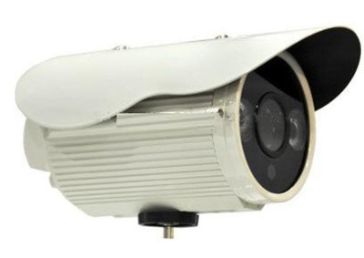 IP видеокамера Atis ANCW-13M35-ICR 8mm