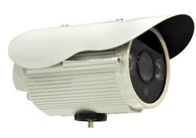 IP видеокамера Atis ANCW-13M35-ICR/P 8mm