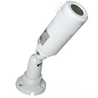 IP видеокамера Atis ANCW-1M