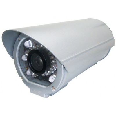 IP видеокамера Atis ANCW-2MVF