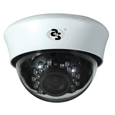 IP видеокамера Atis AND-13MVFIR-20W/2,8-12