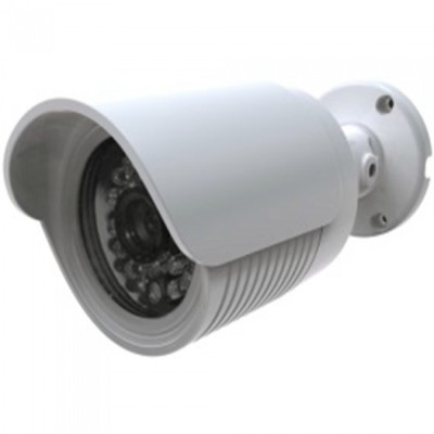 IP видеокамера Atis ANW-13MIR-30W/3,6