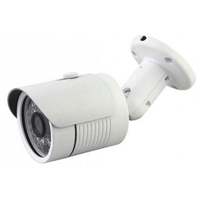 IP видеокамера Atis ANW-24MIRP-30W/3,6