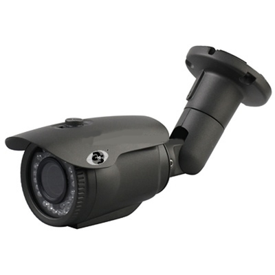 IP видеокамера Atis ANW-24MVFIR-60G/2,8-12