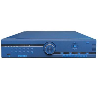 IP Видеорегистратор Atis NVR-6016