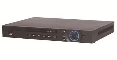 IP Видеорегистратор Atis NVR4216-P