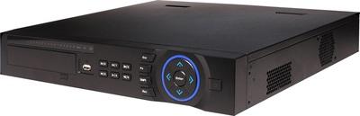 IP Видеорегистратор Atis NVR4432-8-P