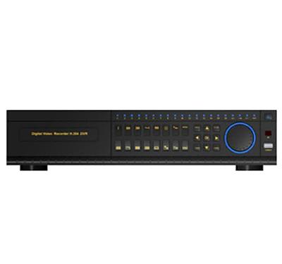 HD-SDI Видеорегистратор Atis HDVR-9208S
