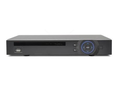 DVR Видеорегистратор Atis DVR-5104HE