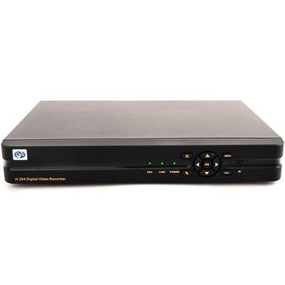DVR Видеорегистратор Atis DVR-8904KM