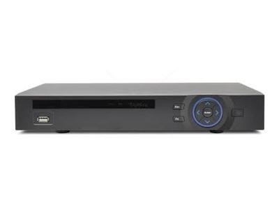 DVR Видеорегистратор Atis DVR-5108HE
