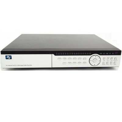 DVR Видеорегистратор Atis DVR-8808KT