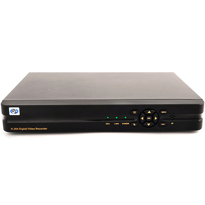 DVR Видеорегистратор Atis DVR-8908KM