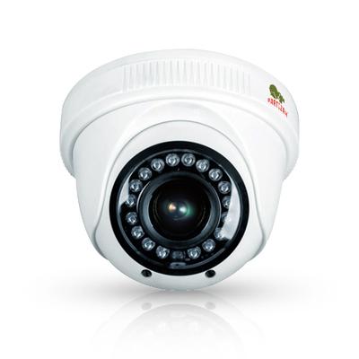 AHD Видеокамера Partizan CDM-VF33H-IR HD v 4.0