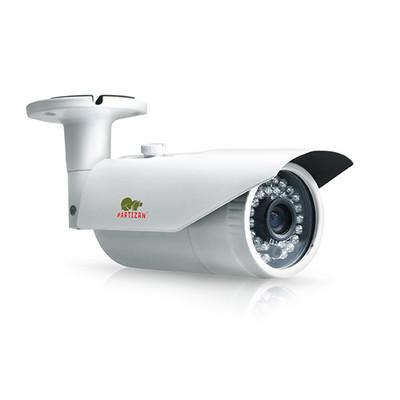 IP видеокамера Partizan IPO-2SP POE v2.0