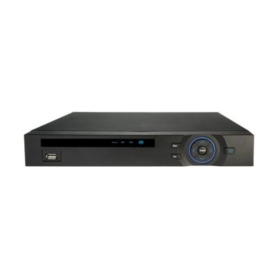 DVR Видеорегистратор Atis DVR-5116HE