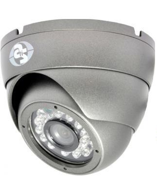 Купольная камера Atis AVD-700IR-20G (AVD-700IR-24G)