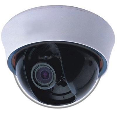 Купольная камера Atis AD-1000VF/2.8-12