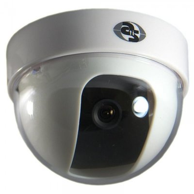 Купольная камера Atis AD-1000W/3,6