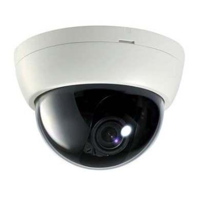 Купольная камера Atis AD-600VF/4-9