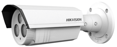 HDTVI видеокамера Hikvision DS-2CE16D5T-IT5