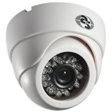 Купольная камера Atis AVD-700VFIR-30G/W/2.8-12